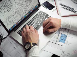 blueprints-1837238_960_720