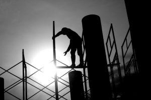 construction-1921518_960_720