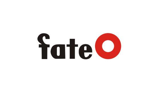 FATE S.A.